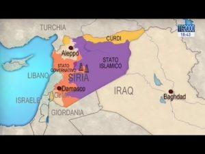 litalia-valuta-lintervento-militare-in-iraq-ministero-della-difesa-e-solo-unipotesi