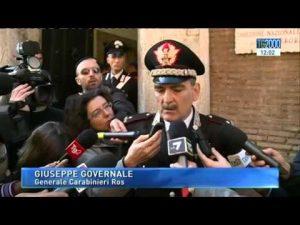 blitz-antiterrorismo-dei-carabinieri-del-ros-a-capo-dellorganizzazione-il-mullah-krekar