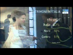 la-vita-media-di-un-matrimonio-in-italia-e-di-16-anni