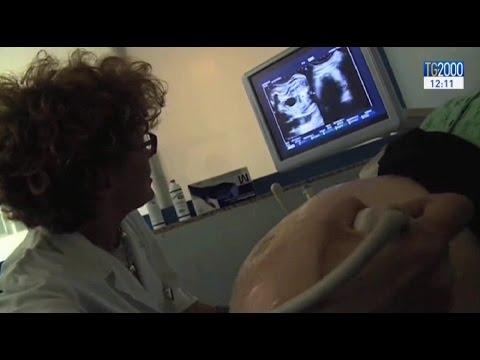 aborti-in-calo-in-italia-il-ruolo-dei-centri-di-aiuto-alla-vita