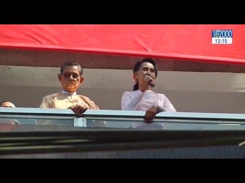 elezioni-in-myanmar-trionfo-di-aung-suu-kyi-il-partito-di-governo-ammette-la-sconfitta