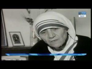 papa-francesco-riconosce-il-miracolo-madre-teresa-sara-santa