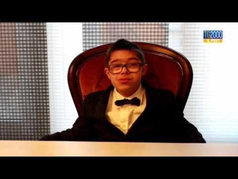 tg2000-il-postuna-semplice-intervista