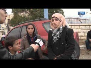 siria-dentro-madaya-citta-sotto-assedio-da-7-mesi