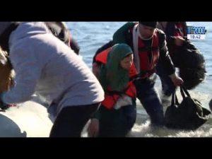 migranti-il-mare-in-burrasca-non-ferma-gli-arrivi-sullisola-di-lesbo