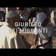 speciale-tg2000-giubileo-dei-migranti-17-gennaio-2016