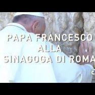 speciale-tg2000-papa-francesco-alla-sinagoga-di-roma-video-integrale-della-visita