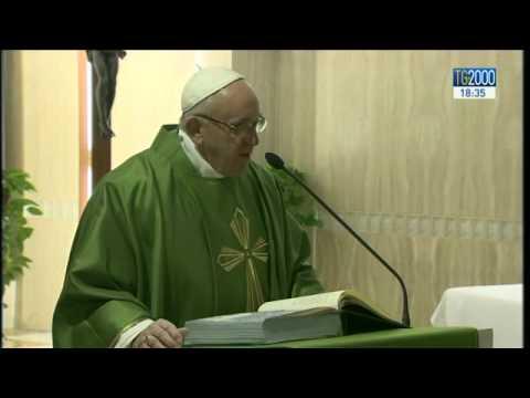 papa-francesco-non-ce-santo-senza-passato-ne-peccatore-senza-futuro