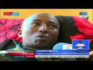 kenya-morto-linsegnante-che-difese-cristiani