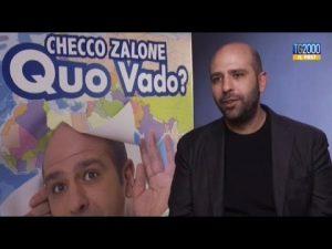 checco-zalone-campione-dincassi-con-quo-vado