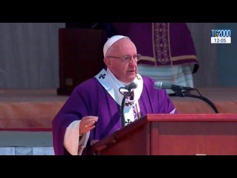 papa-francesco-a-ecatepec-con-il-demonio-non-si-dialoga