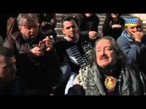 tg2000-il-postla-madonna-dei-femminielli-di-luigi-ferraiuolo