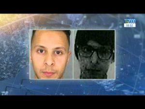 arrestato-salah-abdeslam-lidentikit-dellormai-ex-primula-rossa-del-terrorismo-in-europa