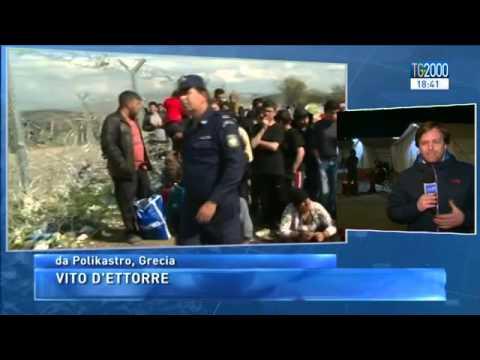 migranti-migliaia-di-persone-bloccate-a-idomeni-il-reportage-di-vito-dettorre