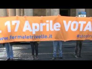 trivelle-referendum-senza-quorum-vince-lastensionismo