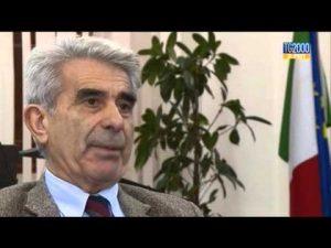 tg2000-il-post-italiani-dalbania