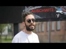 gmg2016-tra-le-baracche-di-auschwitz-birkenau-nei-luoghi-dellolocausto