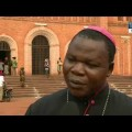 mons-dieudonne-nzapalainga-sara-creato-cardinale-nel-concistoro-del-19-novembre
