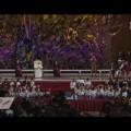 speciale-sport-2000-incontro-con-papa-francesco-su-sport-e-fede
