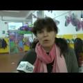 vicenza-solidarieta-i-bambini-risparmiano-sulle-merendine-per-i-coetanei-siriani