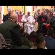 speciale-tg2000-visita-di-papa-francesco-alla-parrocchia-di-santa-maria-a-setteville-di-guidonia