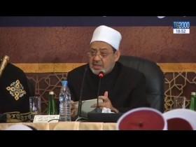 grande-imam-di-al-azhar-dhimma-anacronistica-tutti-i-cittadini-sono-uguali