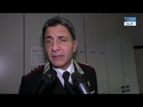 napoli-blitz-anticamorra-45-arresti-bambini-usati-come-pusher