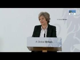 ecco-il-piano-di-theresa-may-per-la-brexit-rottura-con-lue