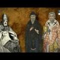 san-cirillo-e-metodio-la-storia-dei-santi-patroni-deuropa-assieme-a-san-benedetto