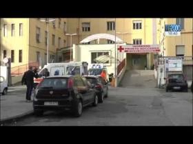 napoli-assenteisti-allospedale-94-indagati-55-arrestati-tra-medici-e-infermieri