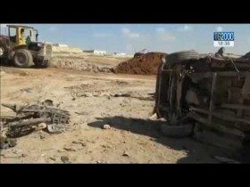 siria-bambini-kamikaze-spunta-un-video-choc