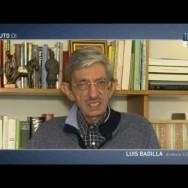 il-minuto-di-luis-badilla-sulla-situazione-in-venezuela