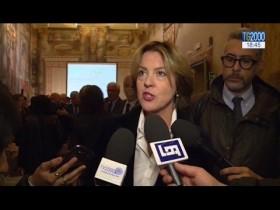 presentati-i-numeri-del-cancro-in-italia-prevenzione-e-accessibilita-alle-cure