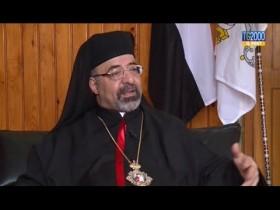 legitto-aspetta-il-papa-intervista-al-patriarca-dalessandria-dei-copti-cattolici