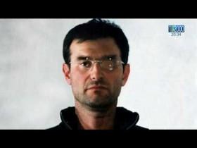 mafia-capitale-la-procura-di-roma-chiede-28-anni-per-carminati-e-26-per-buzzi