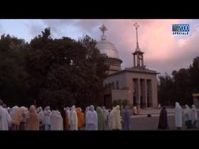 debre-libanos-la-storia-della-piu-grande-strage-di-cristiani-mai-avvenuta-in-africa