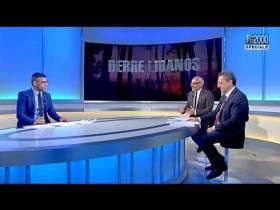 tg2000-speciale-debre-libanos