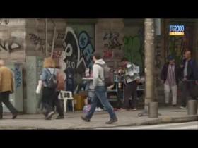 tg2000-tg-postadolescenti-in-vendita-il-reportage-di-massimiliano-cochi-inviato-in-grecia