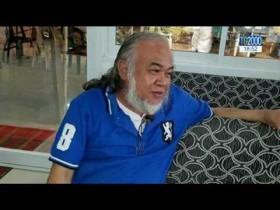 filippine-gruppo-jihadista-sequestra-sacerdote-e-una-decina-di-parrocchiani-2