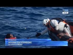 migranti-il-naufragio-di-zuara-lintervista-a-regina-catrambone-responsabile-moas