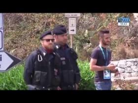 g7-di-taormina-il-terrorismo-internazionale-tra-i-temi-del-summit-nella-citta-blindata