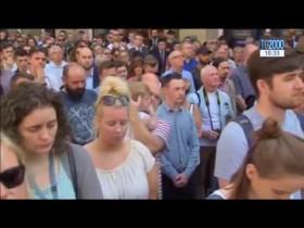 londra-ricorda-le-vittime-dellattentato-al-concerto-di-ariana-grande