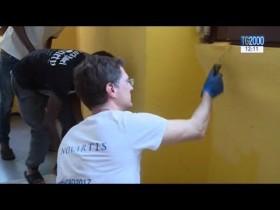 milano-i-dipendenti-della-novartis-volontari-per-un-giorno-a-casa-monlue