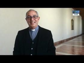 mons-angelo-de-donatis-e-il-nuovo-vicario-di-roma
