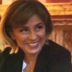 Clara Iatosti