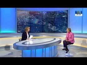 daniela-de-robert-ospite-a-tgtg-del-10-gennaio-2017