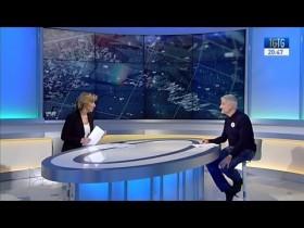 michele-prosperi-ospite-a-tgtg-del-12-gennaio-2017