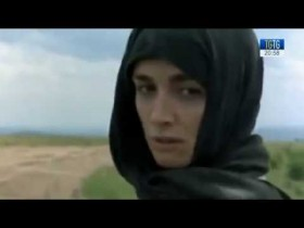 armenia-19152017