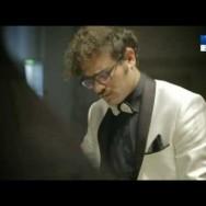 io-pianista-sordo-dalla-nascita