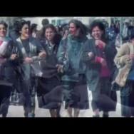kabul-1970